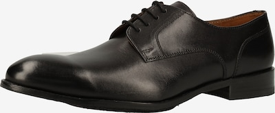 SALAMANDER Schuhe in schwarz, Produktansicht