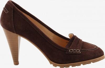 ALBA MODA High Heels in 39 in braun, Produktansicht