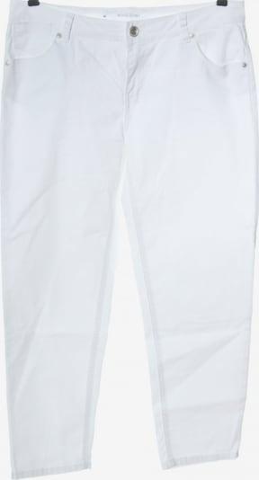Biaggini Skinny Jeans in 32-33 in weiß, Produktansicht