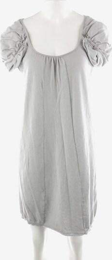 PATRIZIA PEPE Kleid in S in dunkelgrün, Produktansicht