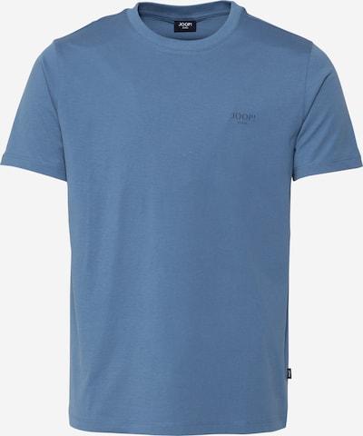 JOOP! Jeans Majica 'Alphis' u morsko plava, Pregled proizvoda
