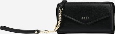 DKNY Tasche 'POLLY' in schwarz, Produktansicht