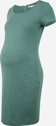 Noppies Kleid 'Zinnia' in marine, Produktansicht