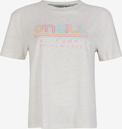 Tricou 'All Year' O'NEILL pe mai multe culori / alb murdar, Vizualizare produs