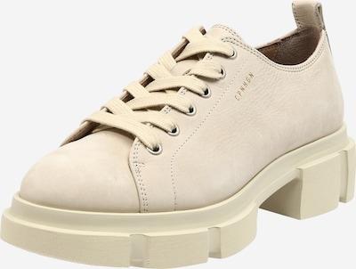 Copenhagen Cipele na vezanje u pijesak, Pregled proizvoda