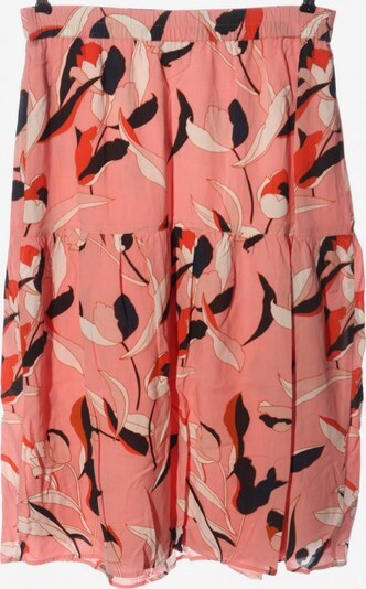 Fransa Midirock in M in pink / schwarz, Produktansicht