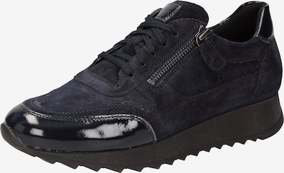 SIOUX Sneaker ' Oseka-704-H ' in marine, Produktansicht