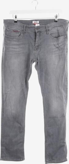 Tommy Jeans Jeans in 36 in grau, Produktansicht
