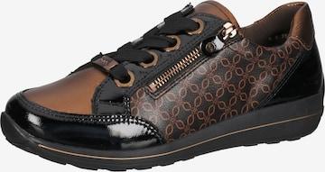 ARA Sneakers in Black