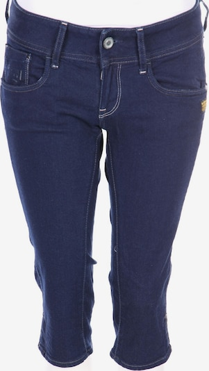 G-Star RAW Jeans in 30 in Blue denim, Item view