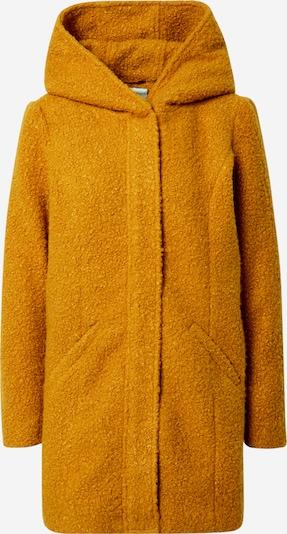 JACQUELINE de YONG Zimski kaput 'Sonya' u kestenjasto smeđa, Pregled proizvoda