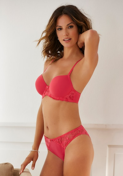LASCANA Bra in Pink, Item view