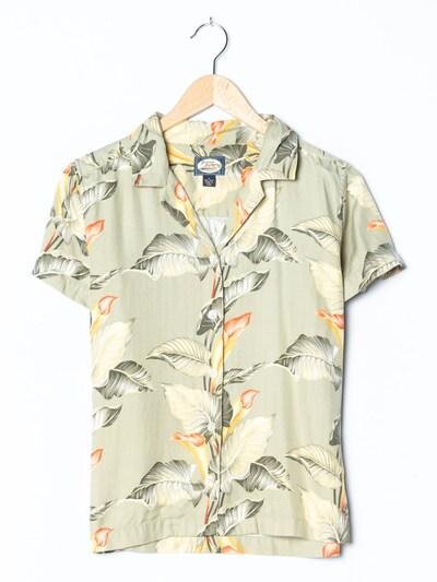 Tommy Bahama Hawaiihemd in L in pastellgrün, Produktansicht