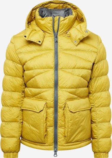 Colmar Zimná bunda - zlatá žltá, Produkt
