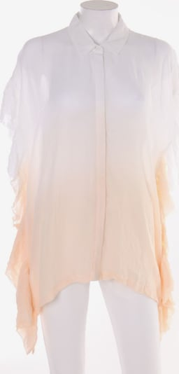 Religion Blouse & Tunic in XL in Apricot / White, Item view