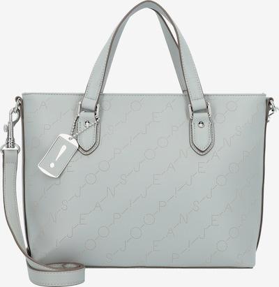 JOOP! Jeans Handtasche in grau, Produktansicht