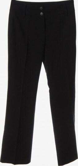 Esprit Collection Anzughose in S in schwarz, Produktansicht