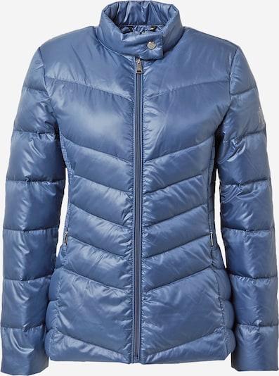 Lauren Ralph Lauren Kurtka przejściowa w kolorze niebieskim, Podgląd produktu