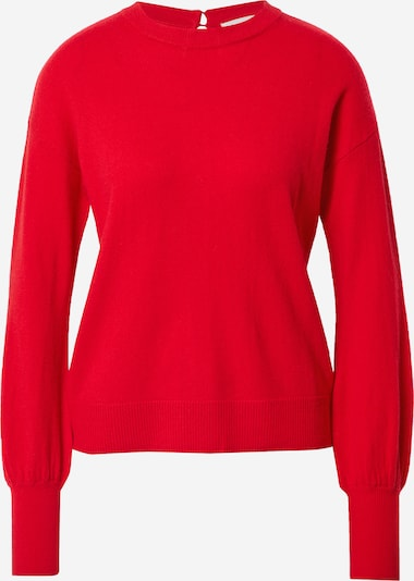 Maison 123 Sweater 'ALANIS' in Light red, Item view