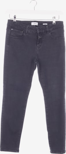 Closed Jeans in 29 in Black, Item view
