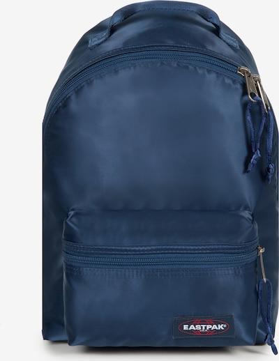 EASTPAK Rucksack 'Orbit' in blau, Produktansicht