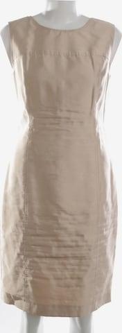 Blumarine Dress in M in White