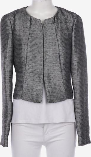 HUGO BOSS Blazer in S in Grey, Item view