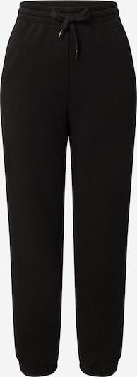 Gestuz Hose 'Rubi' in schwarz, Produktansicht