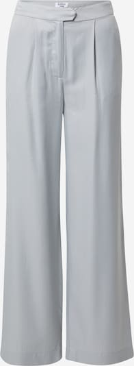 Kelnės 'Marion' iš LeGer by Lena Gercke, spalva – mėlyna dūmų spalva, Prekių apžvalga