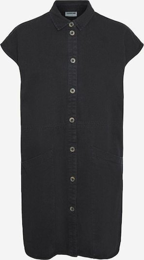 Noisy may Sukienka koszulowa 'NMALMA' w kolorze czarnym, Podgląd produktu
