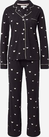 PJ Salvage Pajama in Grey