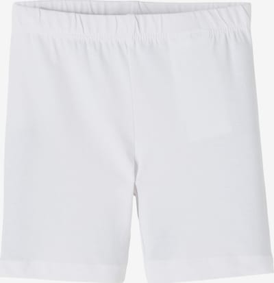 NAME IT Tajice 'Vivian' u bijela, Pregled proizvoda