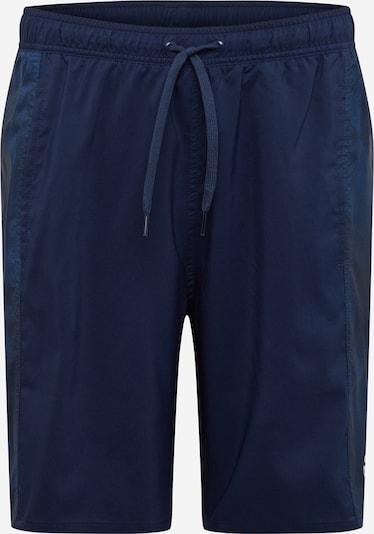 ADIDAS PERFORMANCE Badehose in blau, Produktansicht