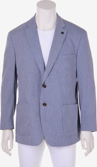 Michael Kors Blazer in S in blue denim / weiß, Produktansicht