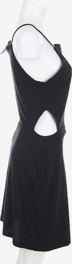 Urban Classics Dress in M in Black, Item view