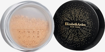 Elizabeth Arden Powder 'High Performance Blurring Loose Powder' in Beige