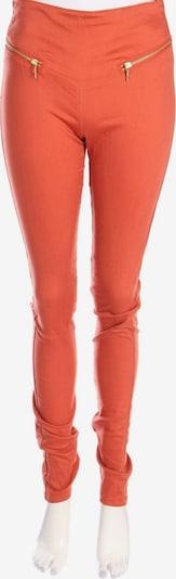 VERO MODA Jeans in 25-26 in Copper, Item view