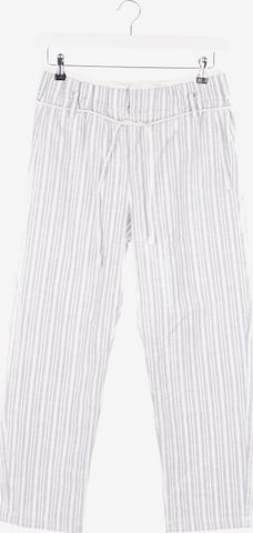 DRYKORN Pants in M in White