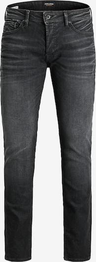 JACK & JONES Jeans 'JJITIM JJORIGINAL JOS 119 NOOS' in de kleur Grey denim, Productweergave
