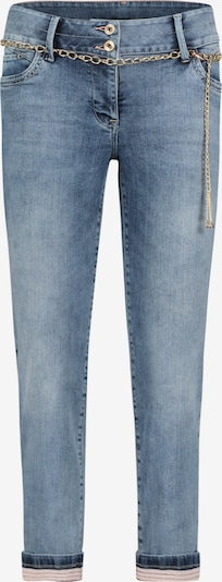Betty Barclay Sommerjeans in blau, Produktansicht