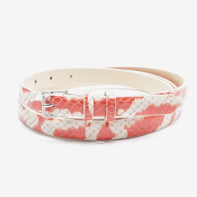 Marc Cain Belt in XL in White, Item view