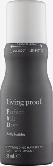Living Proof Body Builder in, Produktansicht