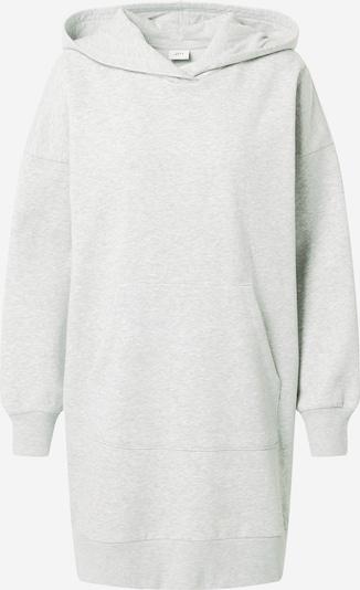 JDY Kleid 'Cathrin' in graumeliert, Produktansicht