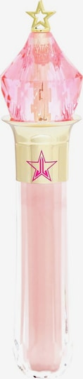 Jeffree Star Cosmetics Concealer 'Color Corrector' in, Produktansicht