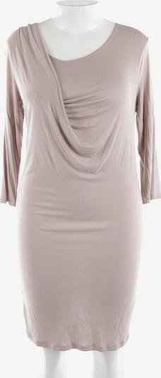Joe Taft Kleid in L in braun, Produktansicht