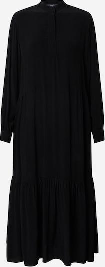 Esprit Collection Vestido camisero en negro, Vista del producto