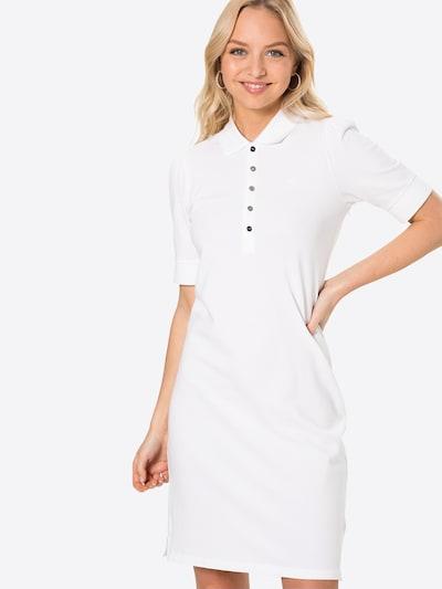 fehér Lauren Ralph Lauren Ruha, Modell nézet