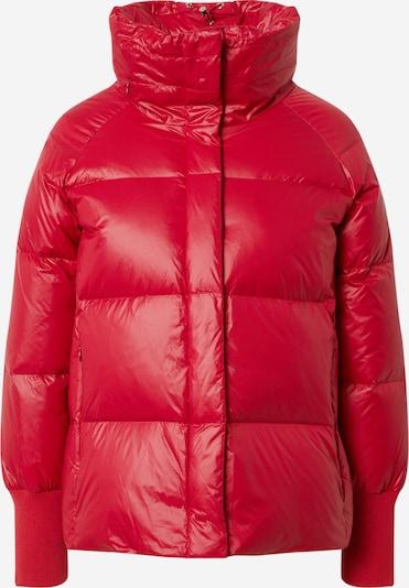 MAX&Co. Vinterjacka 'SPIA' i röd, Produktvy