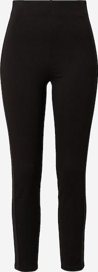 GUESS Legingi 'Serena', krāsa - melns, Preces skats