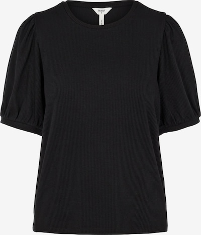OBJECT Tričko 'Jamie' - černá, Produkt